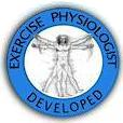 Exercise Physiologist Developed