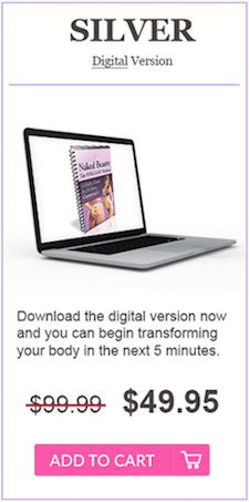 The SYMULAST Method, Digital Online Instant Access Version, Anywhere In the World