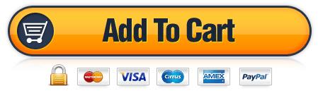 add SYMULAST Method to cart big buton